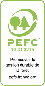 Gestion durable de la foret